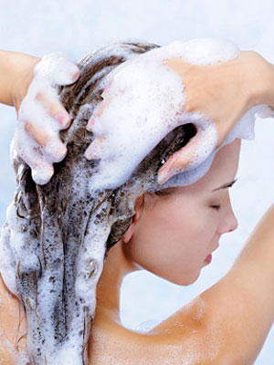 10-Things-You-Didn-t-Know-About-Shampoo-mdn