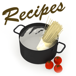 title_recipes